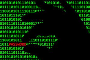 ハッキングのイメージ画像