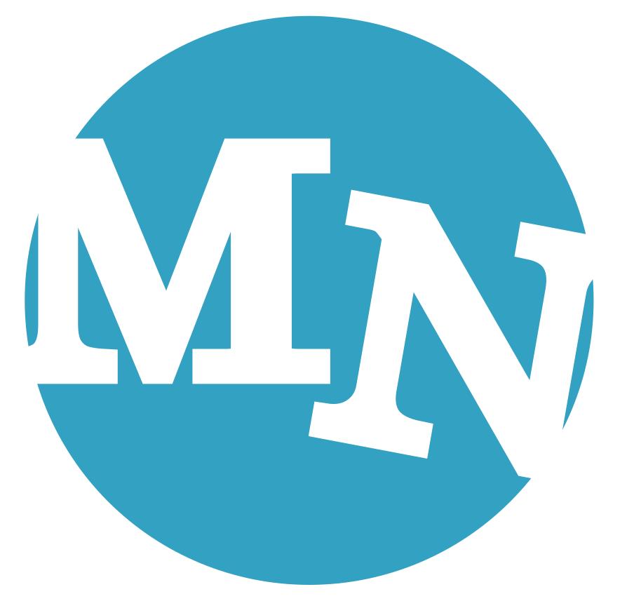 モノサーチロゴ