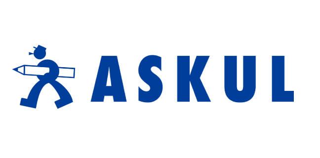 アスクルのロゴ
