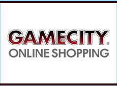 GAMECITY オンラインショッピング